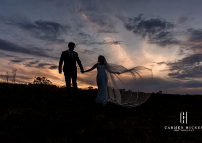 Patrick and Alex in Wagga Wagga afternoon into late evening photo shoot