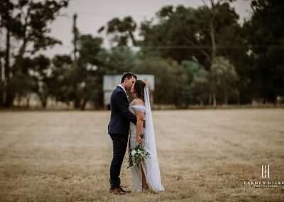 Dean Megan Their Love Story photo shoot Magpies Nest Wagga Wagga