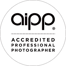 AIPP Accredited