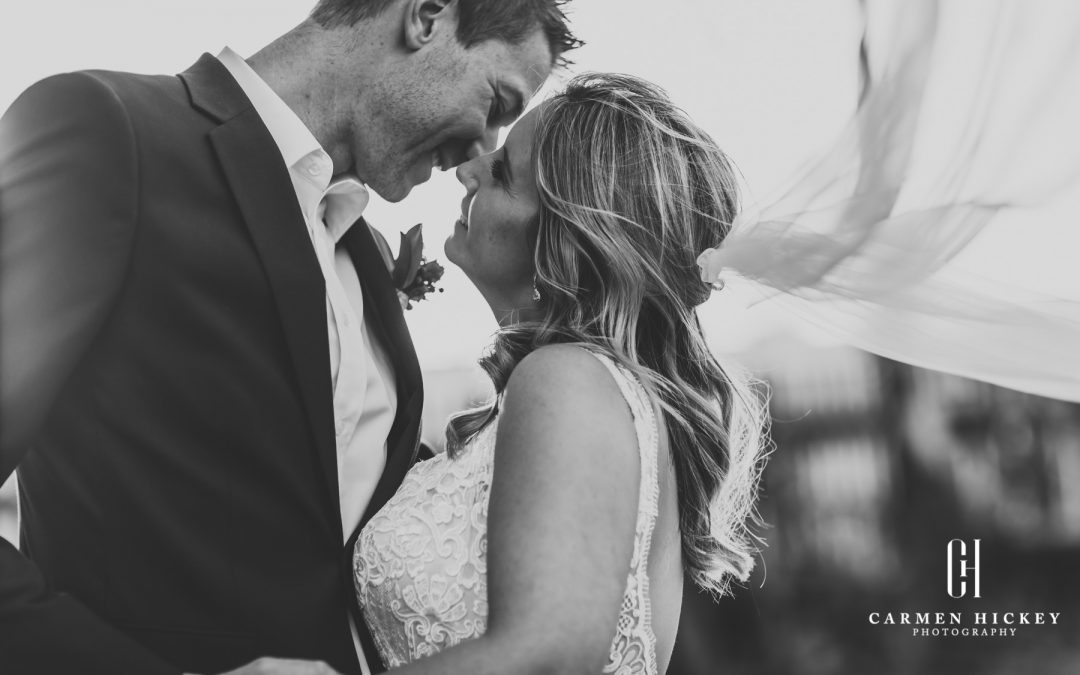 Rob & Ella – Junee Licorice Factory