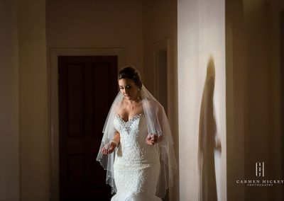 Jono and Adelle Spring Wedding bridal poraits
